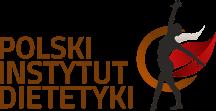 Polski Instytut Dietetyki